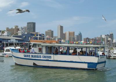 DLC Harbour-4937