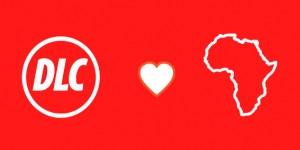 DLC-love-Africa